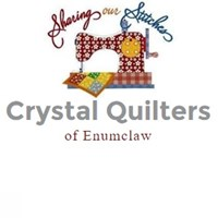 Crystal Quilters of Enumclaw in Buckley