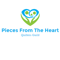 Pieces From the Heart Quilters Guild in Morris
