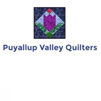 Puyallup Valley Quilters Guild in Edgewood