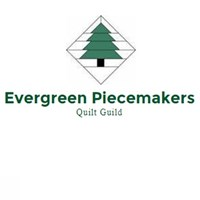 Evergreen Piecemakers Quilt Guild in Kent