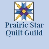 Prairie Star Quilters Guild in St Charles