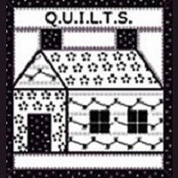 Springfield Area Quilters Guild - QUILTS in Springfield