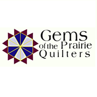 Gems of the Prairie Quilters in Peoria