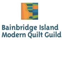 Bainbridge Island Modern Quilt Guild in Bainbridge Island