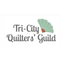 Tri-City Quilters Guild in Richland