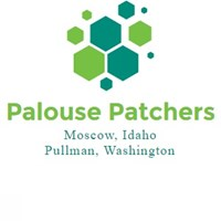 Palouse Patchers in Pullman