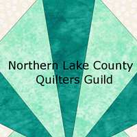 Northern Lake County Quilters Guild in Antioch