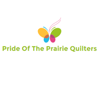 Pride of the Prairie Quilters in Naperville