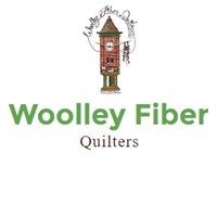 Woolley Fiber Quilters in Sedro-Woolley