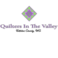 Quilters in the Valley in Ellensburg