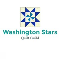 Washington Stars Quilt Guild in Lacey