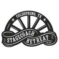 Stagecoach Retreat in Coldspring