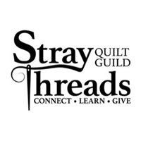 Stray Threads Quilt Guild in Woodinville