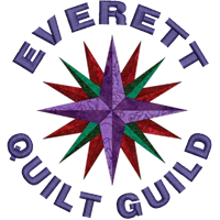Everett Quilt Guild in Everett
