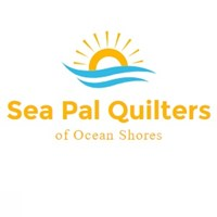 SeaPal Quilters in Ocean Shores