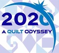 Dallas Quilt Show 2020.Texas Quilt Shows Quilters Travel Companion