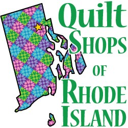 quilt shops of rhode island