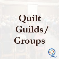 quilt guilds of washington