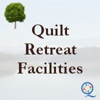 quilt retreat facilities of canada