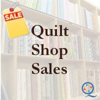 quilt shop sales of united states